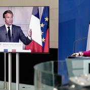 Coralie Delaume: «Cet accord coûtera plus à la France qu'il ne lui rapportera»
