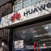 Les sanctions contre Huawei menacent la trêve commerciale entre Pékin et Washington