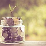 Comment épargner utile etresponsable?