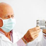 Des tests sérologiques validés pour un remboursement