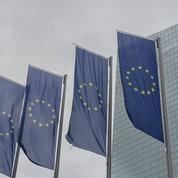 Alain Supiot: «La refondation de l'Europe ne pourra se faire sans sortir des Traités actuels»