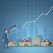 Pourquoi l'IFI risque de vous coûter plus cher cette année