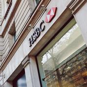 Finance verte: la Banque mondiale et HSBC lancent unfonds vert pourles émergents