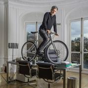 Marc Simoncini, un nouveau cycle