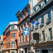 Mathieu Bock-Côté: «Le Québec souverain, défaite et résistance»