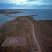 En Argentine, le futur incertain de Vaca Muerta, gigantesque gisement en Patagonie