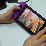 Covid-19: l'incertitude plane sur la production de jeux vidéo