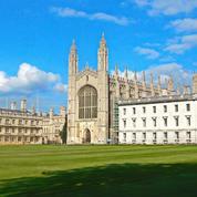 Enseignement en ligne à Cambridge: vers la disparition du cours traditionnel?