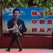 François d'Orcival: «Quand la Chine fait trembler le monde»