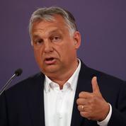La Hongrie interdit le changement de sexe à l'état civil