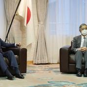 La Banque du Japon dope son plan d'aide aux entreprises
