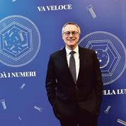 Italie: Carlo Bonomi, la nouvelle tête d'un patronat prêt au combat