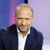 Rolf Heinz: «Il faut trouver une solution pérenne pour la distribution de la presse»