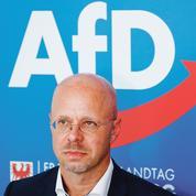 Allemagne: guerre à couteaux tirés au sein de l'AfD