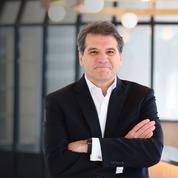 Jean-Marc Ollagnier: «La distanciation sociale est dangereuse»