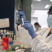 Comment les anticorps agissent-ils pour neutraliser le Covid-19?
