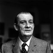 Jérémie Gallon: «Marcel Pagnol, le grand consolateur»