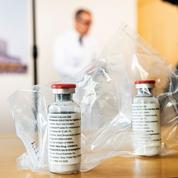 Contre le Covid-19, le repositionnement peu probant des antiviraux déjà existants