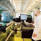 Covid-19: entre vaccin et traitement, la piste prometteuse des anticorps artificiels