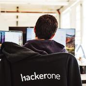 Redorer le blason des hackers: le défi de l'entreprise HackerOne