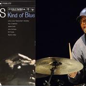 Mort de Jimmy Cobb, dernier témoin de «Kind of Blue» de Miles Davis