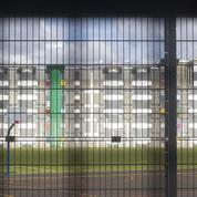 Prisons: cette circulaire quientend brider les incarcérations