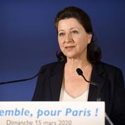 Municipales: à Paris, Agnès Buzyn repart au combat