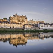 Les châteaux de la Loire, hérauts de la réouverture