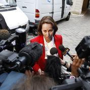 «En effaçant ses tweets pro-chloroquine, Ségolène Royal a cédé à la panique de l'instant»