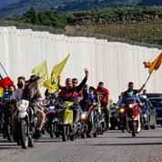 «Le Liban, très affaibli, est plus que jamais sous la coupe du Hezbollah»