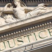 Les recettes de la justice grenobloise pour éviter une nouvelle guerre entre trafiquants