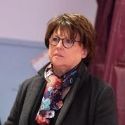 Municipales: à Lille, la gauche partira-t-elle unie?
