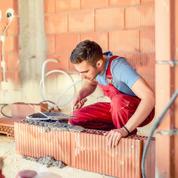 Crise sanitaire: de l'aide alimentaire pour des entrepreneurs