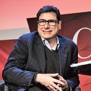Philippe Aghion: «Les hausses d'impôts ont plombé la croissance»