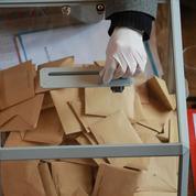 Devrez-vous voter pour le second tour des municipales?