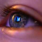 Facebook a minimisé des initiatives internes visant à affaiblir les contenus extrémistes
