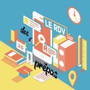 Concours des écoles de commerce: comment réussir les épreuves de langues vivantes?