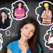 Médecin, vétérinaire, écrivain... Le classement des métiers qui font rêver les enfants