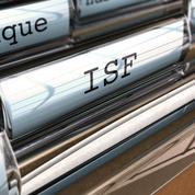 Un retour de l'ISF serait très fortement néfaste à l'économie