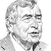 Graham Allison: «La crise sanitaire pourrait radicaliser la rivalité Pékin-Washington»