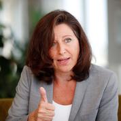 Agnès Buzyn au Figaro :«J'ai pu apparaître comme un bouc émissaire»
