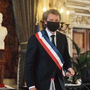 François Baroin, une discrétion qui surprend, y compris à droite