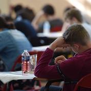 Pas de notes inférieures à 10: «Le juge envoie un signal dégradant pour l'image de l'université»