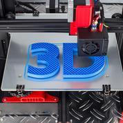 La crise du Covid-19 donne un coup d'accélérateur à l'impression 3D