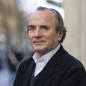 Ivan Rioufol: «Sortir de la politique de la peur»