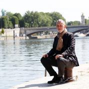 L'Or du temps, de François Sureau: les rêveries d'un solitaire