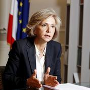 L'Île-de-France mise sur les métiers en tension
