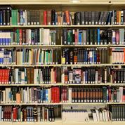 Barbara Lefebvre: «Et maintenant, la mise en quarantaine des livres de bibliothèque...»