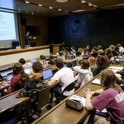 La moyenne pour tous fait polémique à la Sorbonne
