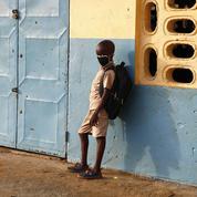 Le coût de la fermeture des écoles dans le monde pourrait être énorme